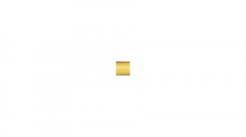 Hangar 9 Ultracote,Bright Yellow Horizon HANU872