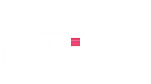 Hangar 9 UltraCote, Fluor Pink Horizon HANU894