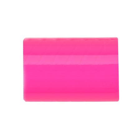 Hangar 9 UltraCote, Fluor Neon Pink Horizon HANU901