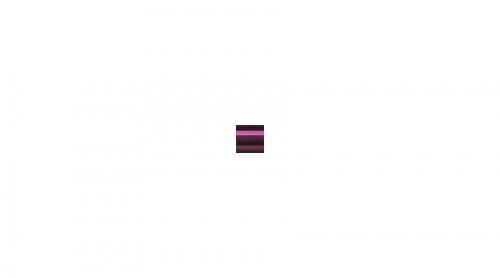 Hangar 9 UltraCote Lite, Transparent Purple Horizon HANU968