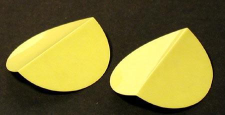 Flächendübel, gelb (4) FBII, FTB, FBC Horizon HBZ1509
