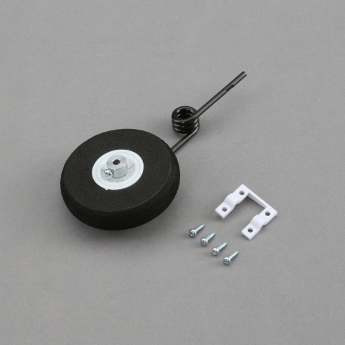 Nose Gear: Mini Apprentice S Horizon HBZ3106