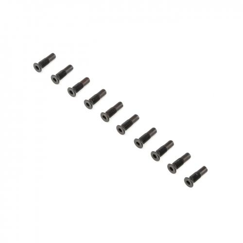 Hinge Pin Screw,FR (10):Rock Rey Horizon LOS235023