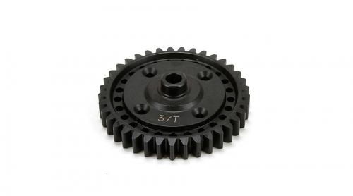 Losi  Stirnrad Stahl 37 Z :6IX Horizon LOS252027