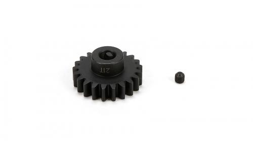 Losi Ritzel, 21 Z, 1.5 Modul: 6IX Horizon LOS252044