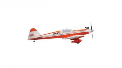 1/10 Comp Crawler Race Roller Horizon LOSA0051