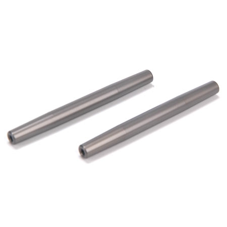 Losi Spurstange oben 70.55mm (2): CCR Horizon LOSA1032