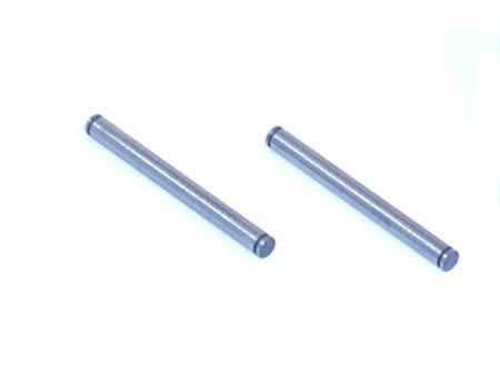 Losi Hinge Pins 1/8 x 1.250 : XXX-T/ ST/ SNT Horizon LOSA2164