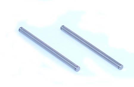 Losi Hinge Pin Hinten/Innen: XXX/ XXX-T/ NT/ ST/ SNT Horizon LOSA2166