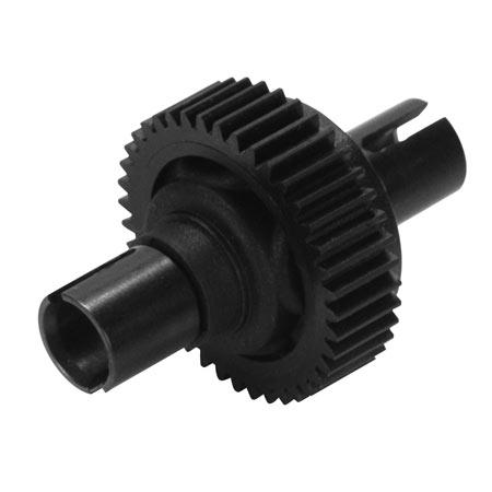 Gear Diff, Complete: SNT Horizon LOSA2950