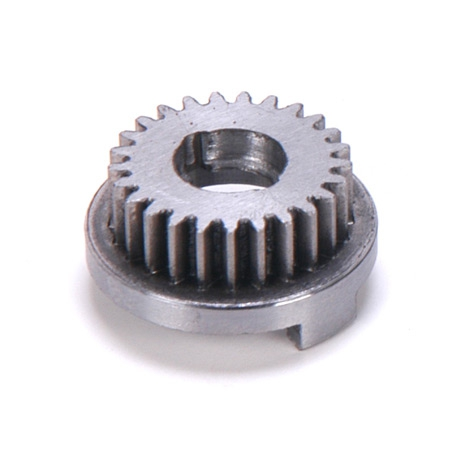 25T High-Speed Gear, Metal: S Horizon LOSA2952