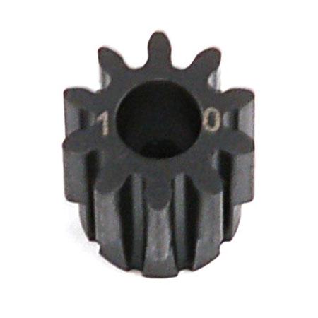 Ritzel 10Z Modul 1 : 8E Horizon LOSA3570