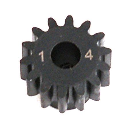 Losi Ritzel 14Z Modul 1 : 8E Horizon LOSA3574