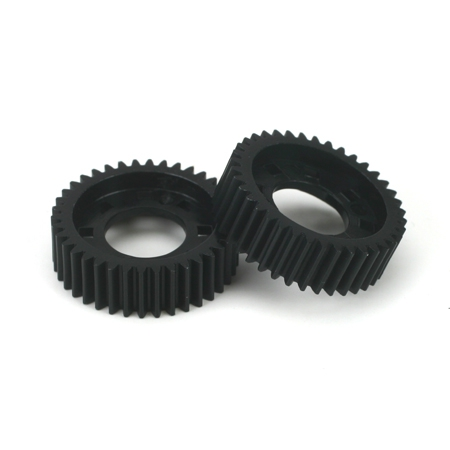 Losi Kugel Diff Gear Only: Mini-T (2) Horizon LOSB1127