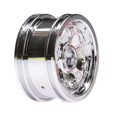 Front Wheel,Narrow,Deep Dish, Horizon LOSB1145