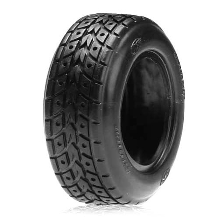 Front Tire, Narrow, Street Me Horizon LOSB1156