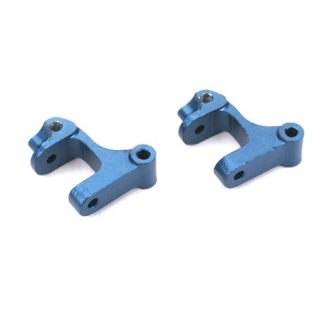 C-Hub Set, Aluminum: Micro-T/B/DT Horizon LOSB1532