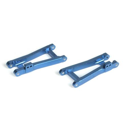 Losi Querlenker hinten, Aluminum: Micro-T/B/DT Horizon LOSB1539