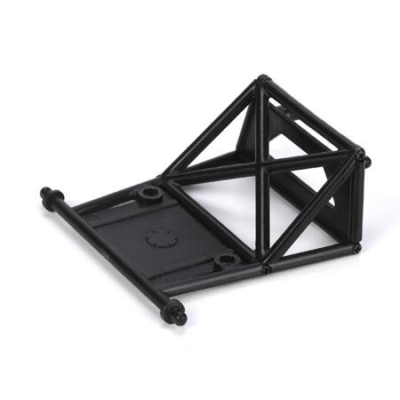 Roll Cage Set: Mc4x4 Horizon LOSB1736