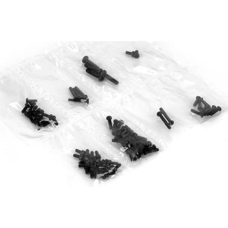 Losi Schrauben Set: Micro SCT/ Rally Horizon LOSB1764