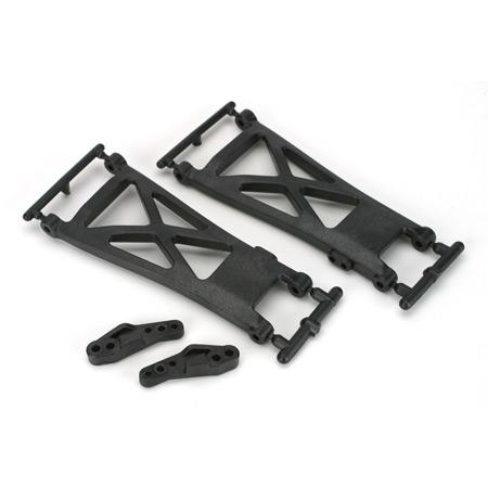 Rear Suspension Arm: HRL Horizon LOSB2028