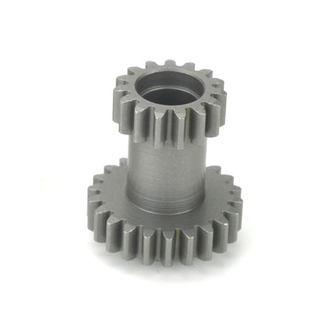 High/Low Compound Gear: LST, Horizon LOSB3107