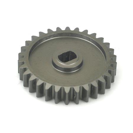 Reverse Gear: LST, LST2 Horizon LOSB3117