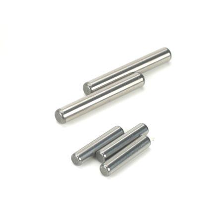 Trans Drive & Selector Pin Set:LST/2,AFT,MUG,MGB Horizon LOSB3125
