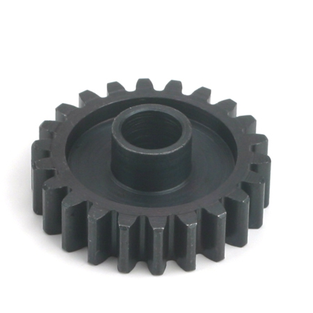 Forward Only Input Gear, 22T: LST, LST2,AFT, MGB Horizon LOSB3133