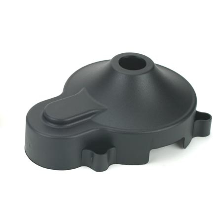 Gear Cover, 2-Speed: LST,AFT, MGB Horizon LOSB3190