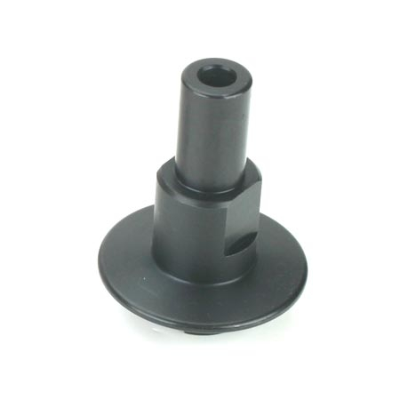 Losi 2-Speed Cam und Bushings: LST/ LST2/ AFT/ MGB Horizon LOSB3401