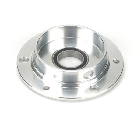 Losi 2-Speed High Gear Hub mit lager: LST/ LST2/ MGB Horizon LOSB3411