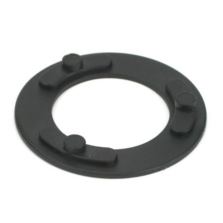 Drive Rings, 70T Spur Gear (2 Horizon LOSB3431
