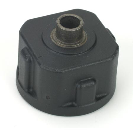 Front/Rear Diff Housing: LST, LST2, AFT, MUG, MGB Horizon LOSB3537
