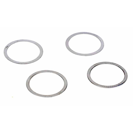 Differential Shims, 13mm: LST2, AFT, MGB Horizon LOSB3951