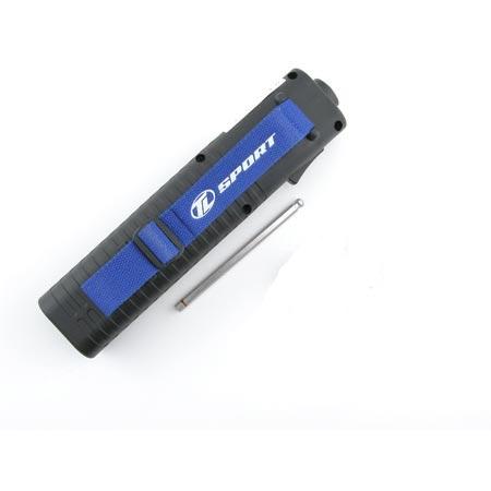 Spin Start Handheld Starter: Horizon LOSB5100