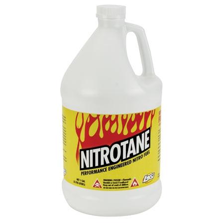 Nitrotane Gallon 20% (4) Horizon LOSF0020