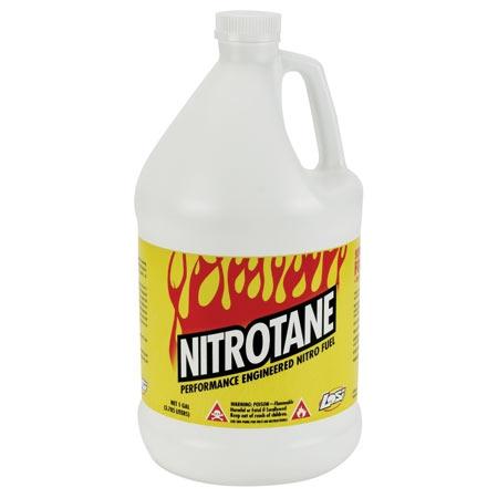 Nitrotane Race Gallon 20% (4) Horizon LOSF0320