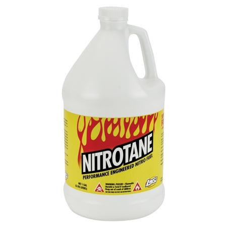 Nitrotane Race Gallon 30% (4) Horizon LOSF0330