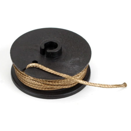 PS Rope/Pulley: M26SS Horizon LOSR1036