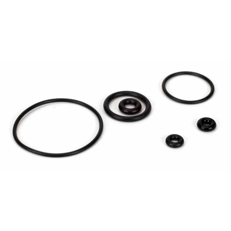 Losi O-Ring Set: M26SS/ L427 Horizon LOSR1038