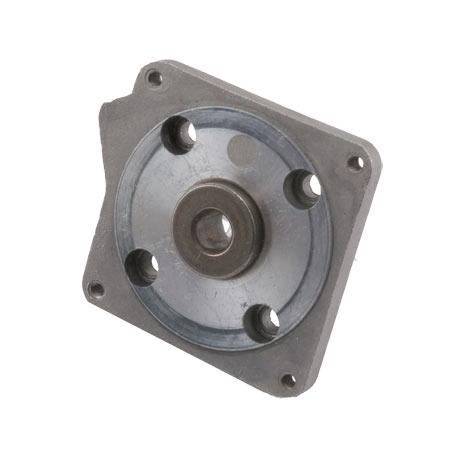 Combo Pull/Spin-Start Backplate: 26 Horizon LOSR1041