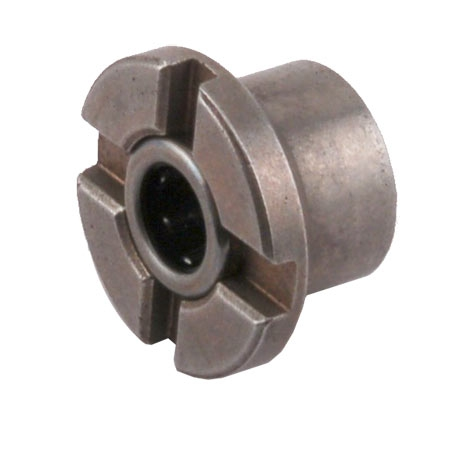 One-Way Bearing/Hub: Combo Pull/Spin Horizon LOSR1043