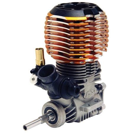 Losi 3.4 Engine Horizon LOSR2100