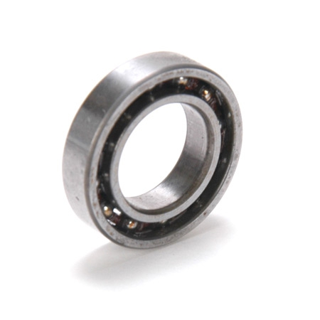 Rear Bearing: 3.4 Horizon LOSR2116