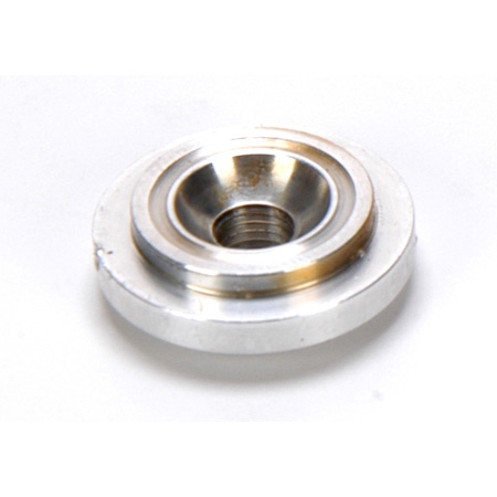 Button Head: 3.4 Horizon LOSR2117