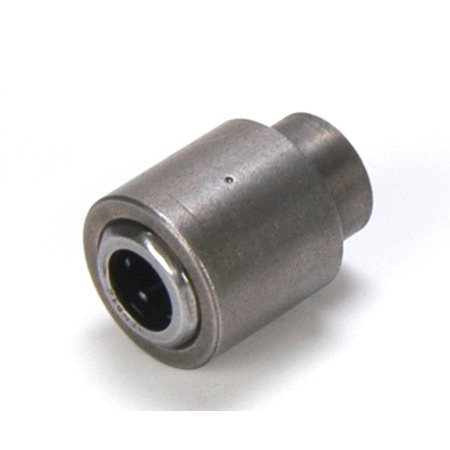 Spin-Start One-Way Bearing: 3.4 Horizon LOSR2136