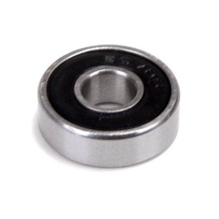 Front Bearing: .26, 350, 427, 454 Horizon LOSR2215