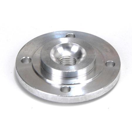 Button Head: 454 Horizon LOSR2217