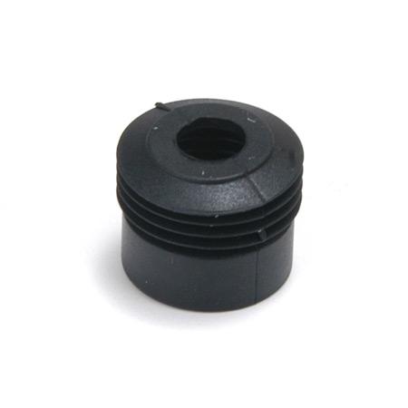 Carburetor Dust Boot: .26, 427, 454 Horizon LOSR2225